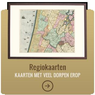 Regiokaarten