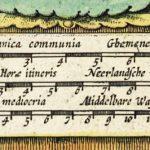 3 dingen die je echt moet weten over oude kaarten